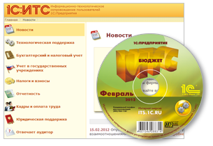 disk-2012_ITS_Budget_transp.png